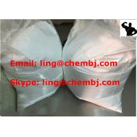 Wholesale Raw Steroid Powders 17beta-Estradiol  Estrogen Hormone White Powder High Purity for Anti Cancer from china suppliers