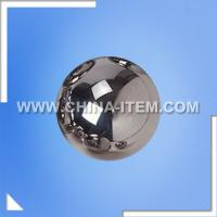 Wholesale IEC60745 50mm Steel Ball for Test Protection Against 50mm Solid from china suppliers