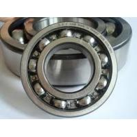 Wholesale Gcr15 6209 ZZ / RS / 2RS Bearing for Bicycle, Deep Groove Ball Bearing from china suppliers