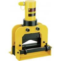 Wholesale CWC-150V hydraulic bus bar cutters from china suppliers