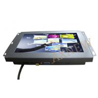Wholesale 7 inch 16:9 Industrial LCD Touch Screen Monitor from china suppliers