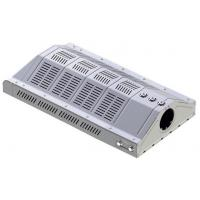 Wholesale Exterior 180w Cree Led Street Lights With Meanwell Power Supply from china suppliers