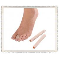 Wholesale Tube Toes / Fingers Gel Bandage Toe Protector Pain Relief from china suppliers