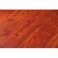 Wholesale Elm Flooring (Multi Layer Engineered Flooring) from china suppliers