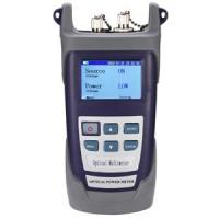 Wholesale OM3207 Optical Multimeter from china suppliers