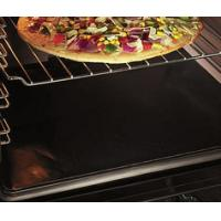 Wholesale Teflon baking sheet non-stick coating suitable for oily and fatty foods from china suppliers