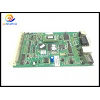 Buy cheap DEK Board 193409-CONTROLLER^NEXT MOVE ES ^RoHS SPEC Dek Nextmove Board Nes002-501 193409 from wholesalers