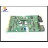 Buy cheap DEK Board 193409-CONTROLLER^NEXT MOVE ES ^RoHS SPEC Dek Nextmove Board Nes002-501 193409 from wholesalers