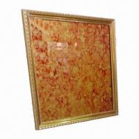 Buy cheap Antique/Moldy/Mirror Design/Design Mirror/Color/Decorative Mirror  from wholesalers
