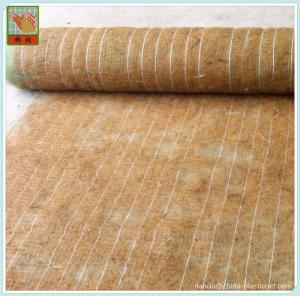 Coconut Coir Rolls Images Buy Coconut Coir Rolls