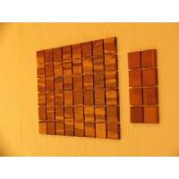 Wholesale Offer Bamboo Mosaic from china suppliers