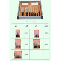 Wholesale Drawer Organizer|Drawer Divider|Cutlery Box|Cutlery Tray BK400|BK500|BK600 from china suppliers