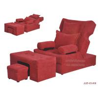 Wholesale ASF-05-008 Salon Manicure Pedicure Equipment ,Spa Pedicure Chairs Manufacturers from china suppliers