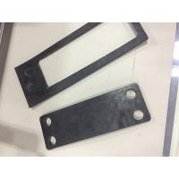 Buy cheap Rubber gasket making cnc cutting table production making machine from wholesalers