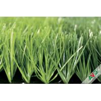 Wholesale CE ESTO Bright Green Indoor Artificial Grass , 20 - 50mm Pile Height from china suppliers