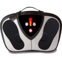 Wholesale Pulse Dual  Low Frequency Foot Massager Health Care Instrument from china suppliers