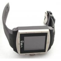 Wholesale G9 Watch Mobile Phone,Wrist Mobile Phone,The World's First GPS watch mobile phone with mp3 from china suppliers