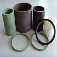 Buy cheap Teflon /PTFE  modified  ring from wholesalers
