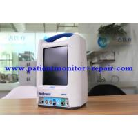 Buy cheap MEDTRONIC Integrated power console IPC machine with two pumps from wholesalers