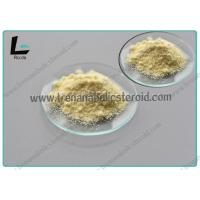 Wholesale Tren A Revalor - H Trenbolone Acetate Powder , Trenbolone Acetate Finaplix For Bodybuilder from china suppliers