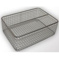 Wholesale stainless steel Soil sieve from china suppliers