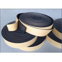 Wholesale Self - Adhesive Sealing Heat Insulation Tape  For Heat Insulation Waterproof Materials from china suppliers