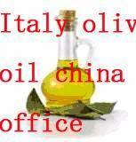 Quality Extra Virgin Olive Oil for sale