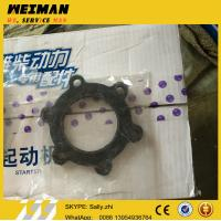 Wholesale SDLG  turbocharger gasket, 4110000556226, sdlg spare parts for SDLG wheel loader LG956L from china suppliers