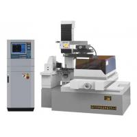 Wholesale CNC Molybdenum Wire Cut EDM Machine DK7763 from china suppliers