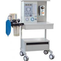 Wholesale CLY500 Basic surgical instruments hospital use Anesthesia machine with one vaporizer from china suppliers
