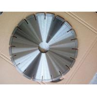 Buy cheap for Shan xi granite, 300mm Laser Welded Diamond Stone Cutting Disc Saw Blade from wholesalers