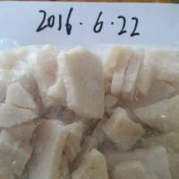 Wholesale BK MBDB Butylone Research Chemical Legal M1 Crystals CAS 802575-11-7 from china suppliers