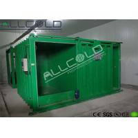 Wholesale Customized Vegetables Vacuum Cooling System / Vacuum Cooling Equipment from china suppliers