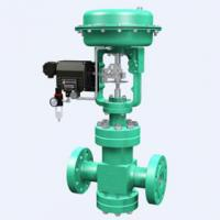 Wholesale Multistage Minimum Flow Control Valve from china suppliers