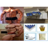 Wholesale Prohormone Supplement Steroid Hormone Intermediates 1,4-AD 897-06-3 Androstadienedione Bodybuilding from china suppliers