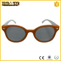 passive masterimage xnxx 3d glasses for polarized factory direct