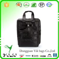 Wholesale URBAN TOOL backPack & slyCase URBAN TOOL backPack from china suppliers