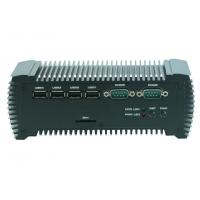 Wholesale Linux Single Board Computer from china suppliers