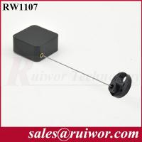 Wholesale RW1107 Pull box | Pullbox from china suppliers