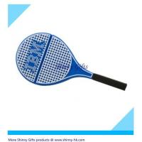 Wholesale Promo gifts tennis rackets usb flash drive  from china suppliers