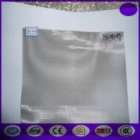 Wholesale stainless steel 80x0.14mm , 304 , 316 wire mesh , stainless steel 80 mesh, STOCK from china suppliers