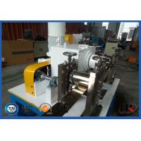 Wholesale High Speed Customized Metal Rotary Punching Machine 0-10m/min from china suppliers