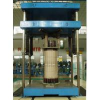 Wholesale Transformer Coil Trueing (reshaping) Machine Insulation Processing Machines from china suppliers