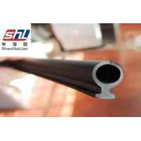 Wholesale Soundproof Rubber Window Seals Gaskets ,Epdm Rubber seal , Window Weather Strip For Home from china suppliers