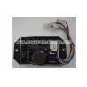 Buy cheap KIPOR AVR PLY-DAVR-95S from wholesalers