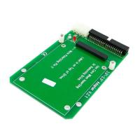 """Wholesale 44pin 2.5"""" IDE to 40pin PC 3.5"""" IDE Adapter Electronic Circuit Board Assembly for Hard Disk Drive from china suppliers"""