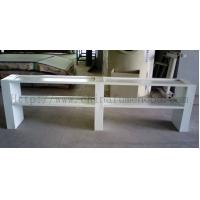 Wholesale Full Steel Reagent Shelf / Reagent Shelf Manufacturers / Reagent Shelves Suppliers from china suppliers