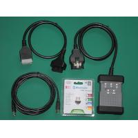 Wholesale Nissan Consult-3 Plus For Infiniti Car / Nissan GTR Car Diagnostics Scanner / Tool from china suppliers