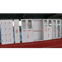 Wholesale Heavy duty office lateral filing cabinet with 2 drawer,CRS material,Powder coating from china suppliers