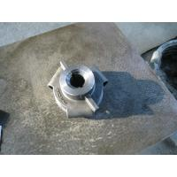 Wholesale Aluminium Machined Metal Parts from china suppliers